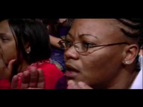 Oprah's Favorite Things 2010  The Crowd's Reactions