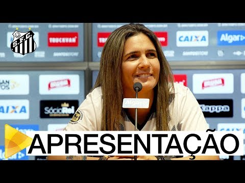 Emily Lima | APRESENTAÇÃO (23/01/18)