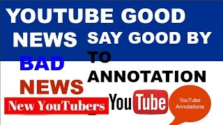 Youtube Good News And Bad News Channel Youtube Family Good News Bad News In Hindi And Urdu