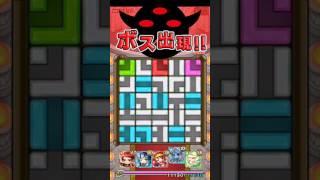 オトギ戦争バトル https://play.lobi.co/video/cbb230b8751beabef3ed524...