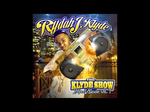 Rydah J. Klyde - The Reason