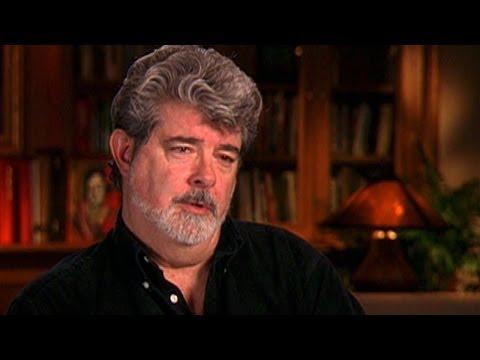 George Lucas on Akira Kurosawa