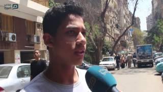 مصر العربية   جماهير الأهلي في ذكرى تأسيسه: أفضل نادي في الكون