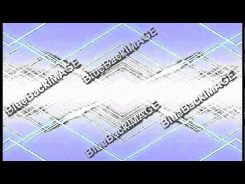 Stock Footage : Line Art Beam W Line Db