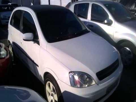 Carros Usados em Porto Alegre 51-3261.8848