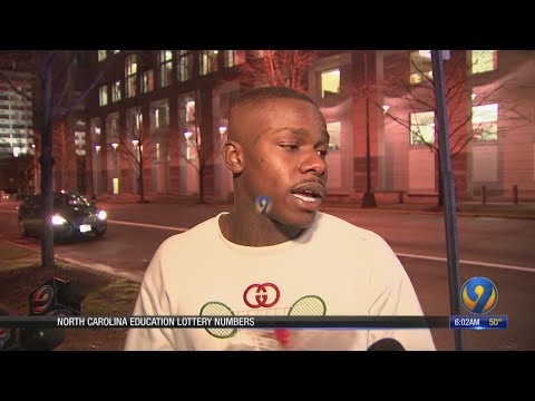 DJ Fountz - DaBaby Arrested After Concert in Charlotte, NC