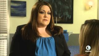 Drop Dead Diva - 6x09 - Sneak Peek