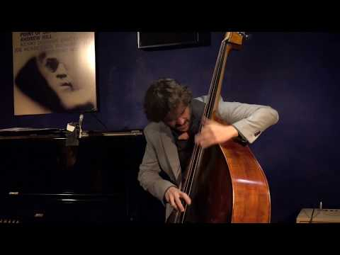 All the Things you are - Kanan Foster Arnedo Trio