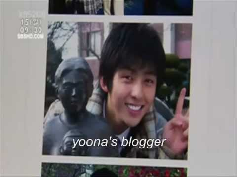 STORY OF THEM - Love Activity [Kim Bum, Kim So Eun, Kim Joon, Im Yoona, Kim Kibum]
