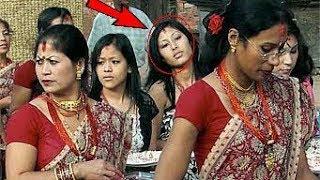 नेपाल के चौकने वाले रहस्य.    Unknown Secrets About Nepal.