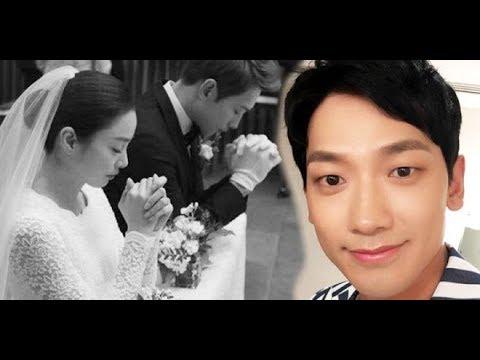 » เรน – คิมแตฮี เผยงบประมาณงานแต่งงาน ประหยัดเรียบง่าย ใช้เงินแค่ 80,000 บาท !!!
