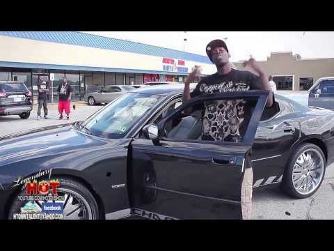 G ALI FEAT  K RINO  LONG TIME COMIN  OFFICIAL MUSIC VIDEO mp4