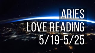 aries love reading they are deeply in love with you may 19th 25th