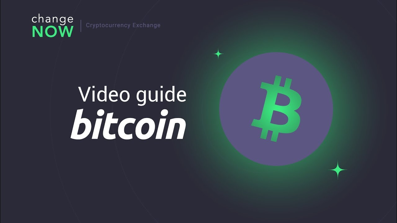How To Buy Bitcoin (BTC) on ChangeNOW.io - Quick and Easy Swaps with More than 150 Cryptos [GUIDE]