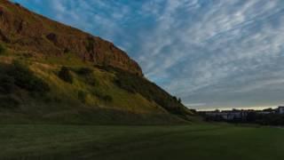20 Reasons to Study in Edinburgh thumbnail