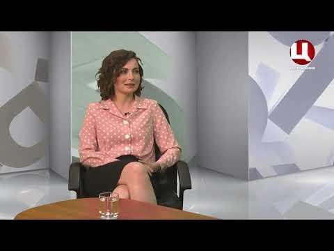 mistotvpoltava: Віталій Шкаревський, начальник відділу інформації та комунікації з громадськістю ГУ ДСНС в області