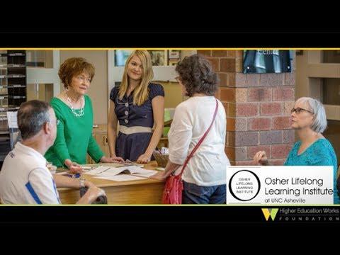 unc-asheville-osher-lifelong-learning-institute-(olli)