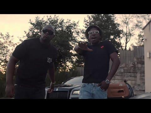Youtube: Hache-P (ft. Chily) – Big Billets (Clip officiel)