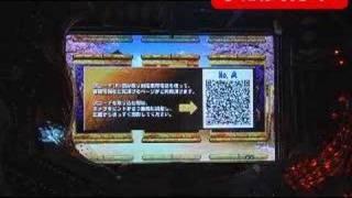 必殺仕事人3 攻略実践動画