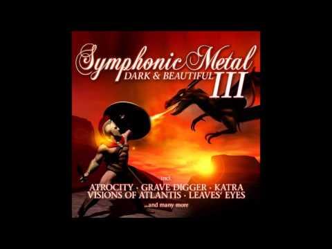 Symphonic Metal - Dark & Beautiful III