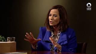 Línea Directa - Mónica Lavín (15/07/2018)