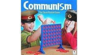 Connect Four Memes