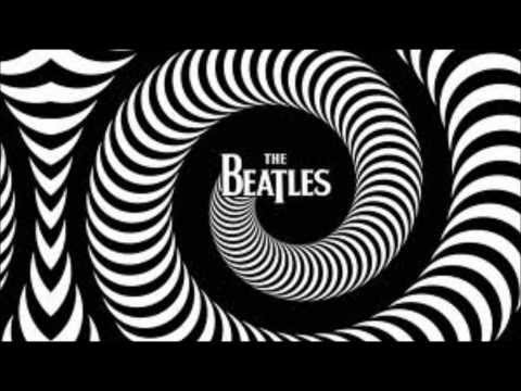 The Beatles-In My Life With Lyrics Sing Along Version