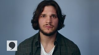 daniel carcillo why the nhl community needs to look out for its own players pov