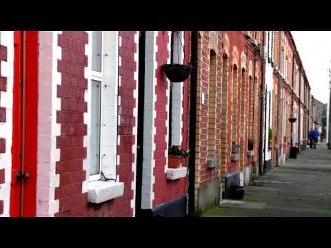 Savills Central Dublin: Residential Market Update - March 2017