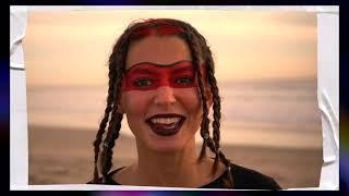 Смотреть клип Meg Myers - Anyway You Wanna Love