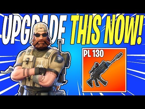 most-underrated-assault-rifle!?-deathstalker-max-perks-weapon-review- -fortnite-save-the-world