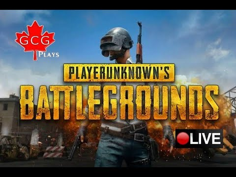 PUBG - Number LAST Worldwide Ranked Player || ZERO Chicken Dinners