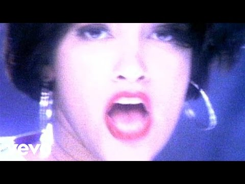 Martika  More Than You Know Alternate Version