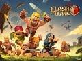 Clash of Clans Bot Full sürüm indirme