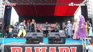ITA DK BAHARI Pengen Disayang  -Live Show BAHARI Desa Sura Lor