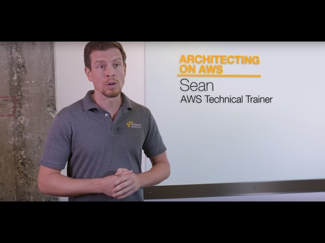 AWS Certified Solutions Architect: Everything you wanted to know