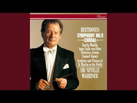 """beethoven:-symphony-no.9-in-d-minor,-op.125---""""choral""""---1.-allegro-ma-non-troppo,-un-poco-maestoso"""