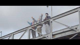 SURL (설) - Like Feathers MV thumbnail