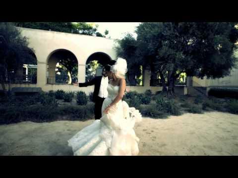 крутая армянская свадьба Best Armenian Wedding 2012
