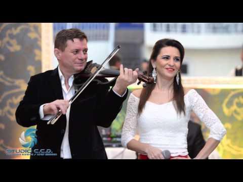 Ionela Balan - Ardeleana Colaj 2016 - Tel: 0769296549