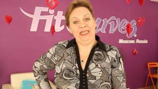 Похудела на 19 кг ✦ Прошли суставные боли ✦ Отличное самочувствие ✦ ФитКёрвс - Москва - 15