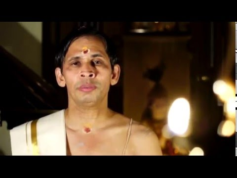 Makham  I Varshaphalam 2016 I Kanippayyur Narayanan Namboodiripad