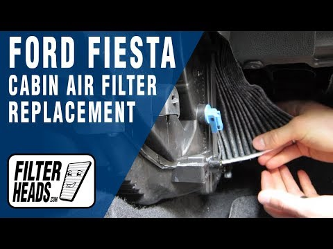 Car Cabin Air Filter Location together with International 4700 Fuse Box Diagram also Cabin Air Filter Location 2010 F150 further C320 Engine Diagram together with 2005 Ford F150 Stx Fuse Box Diagram. on dodge ram 1500 cabin air filter location