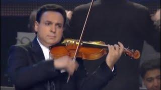 Johann Strauss: Unter Donner und Blitz Polka - Zoltán Mága