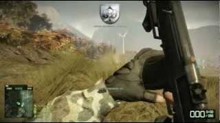 Battlefield Bad Company 2 - CaMyM's shots(ver 1.0)full.wmv