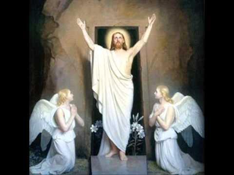 Oración del  Padre Pio cantada