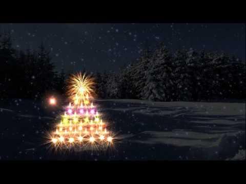 Vídeo de Natal Qucaan