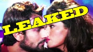 LEAKED: Bigg Boss 9 Agreement Terms & Conditions with participants Leaked