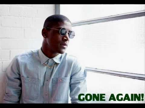 Labrinth - GONE AGAIN!  (New song 2012 )