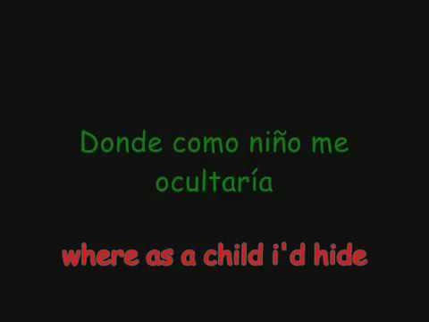 YouTube Com   Sweet Child O´Mine Subtitulos Español Ingles